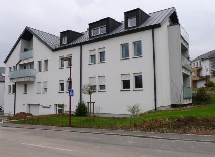 Bastendorf Appartement