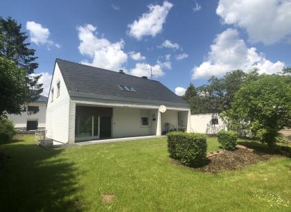 Haus in Aach - Deutschland