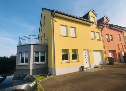 Maison en vente à Everlange