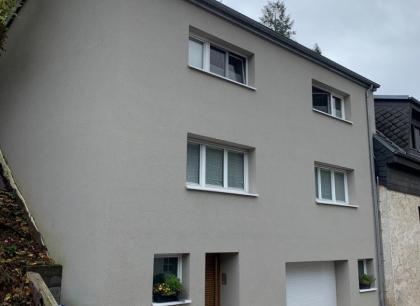 Maison en vente à Vianden