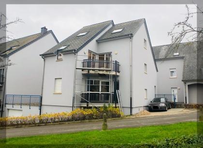 Triplex/maison en vente à Wiltz/Weidingen