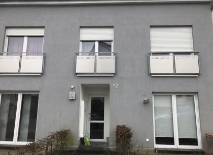 Bel appartement à louer à Bourscheid