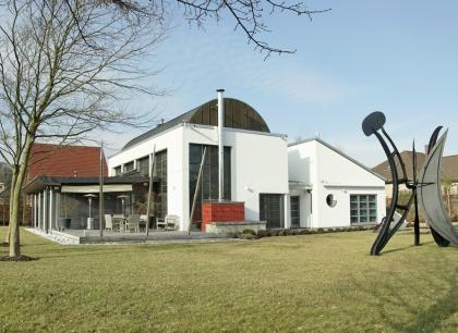 Villa magnifique à Moutfort