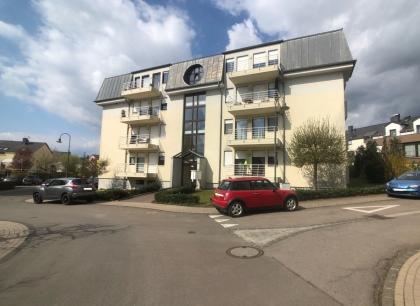 Joli appartement en vente à Berchem